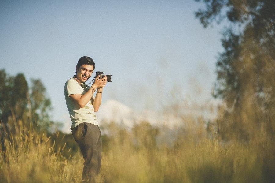 Gino-Israel-fotógrafo