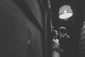 matrimonio frutillar puerto varas