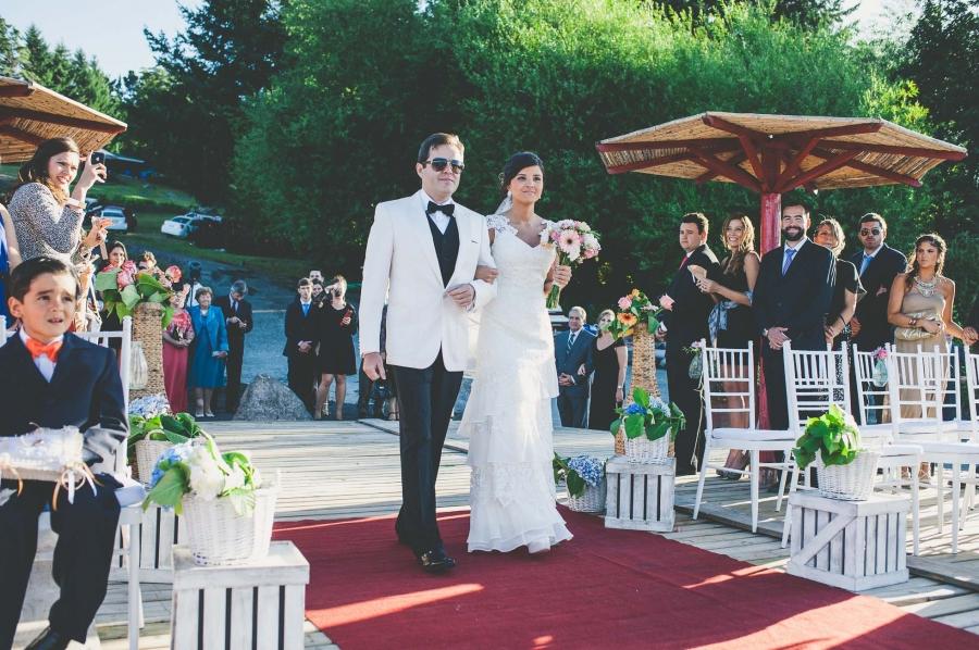 matrimonio-hotel-el-parque-villarrica-17