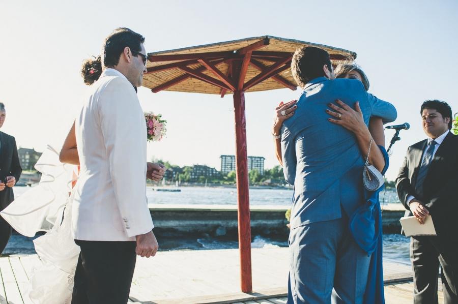 matrimonio-hotel-el-parque-villarrica-18