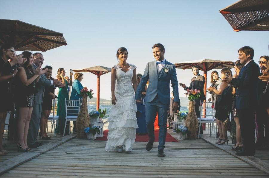 matrimonio-hotel-el-parque-villarrica-24
