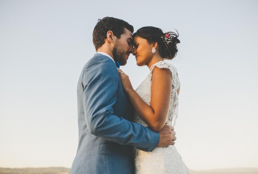 matrimonio-hotel-el-parque-villarrica-31