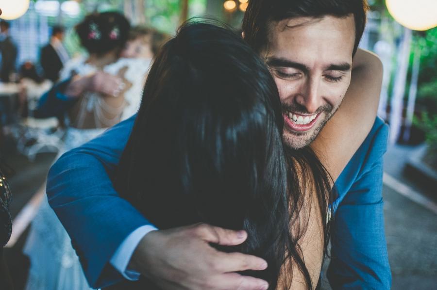 matrimonio-hotel-el-parque-villarrica-34