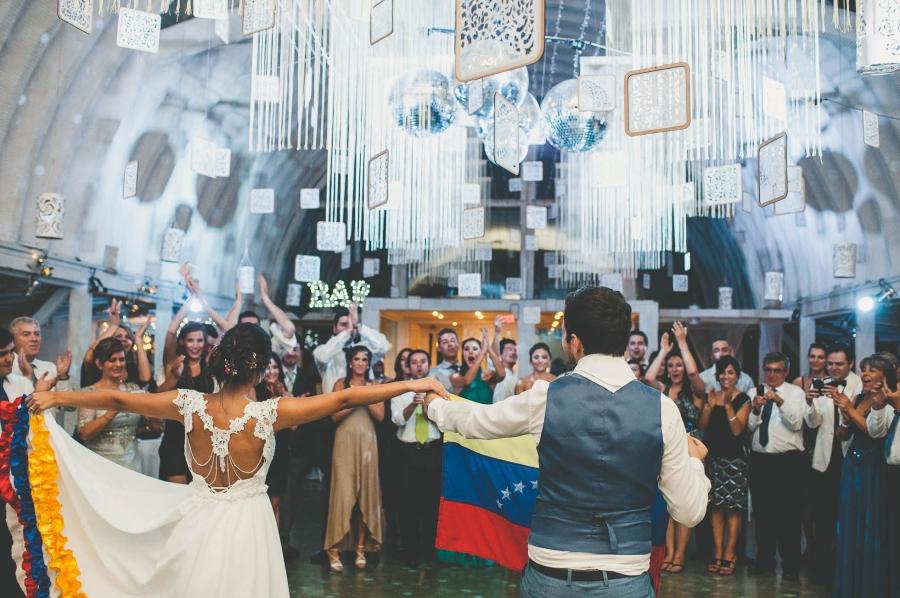 matrimonio-hotel-el-parque-villarrica-43
