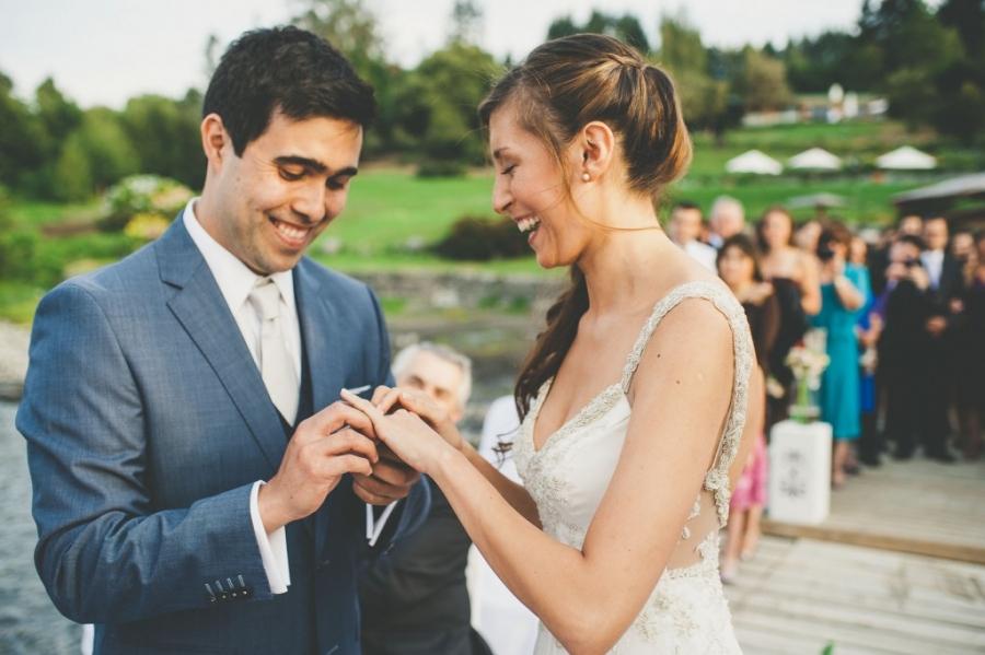 matrimonio-hotel-el-parque-villarrica-15