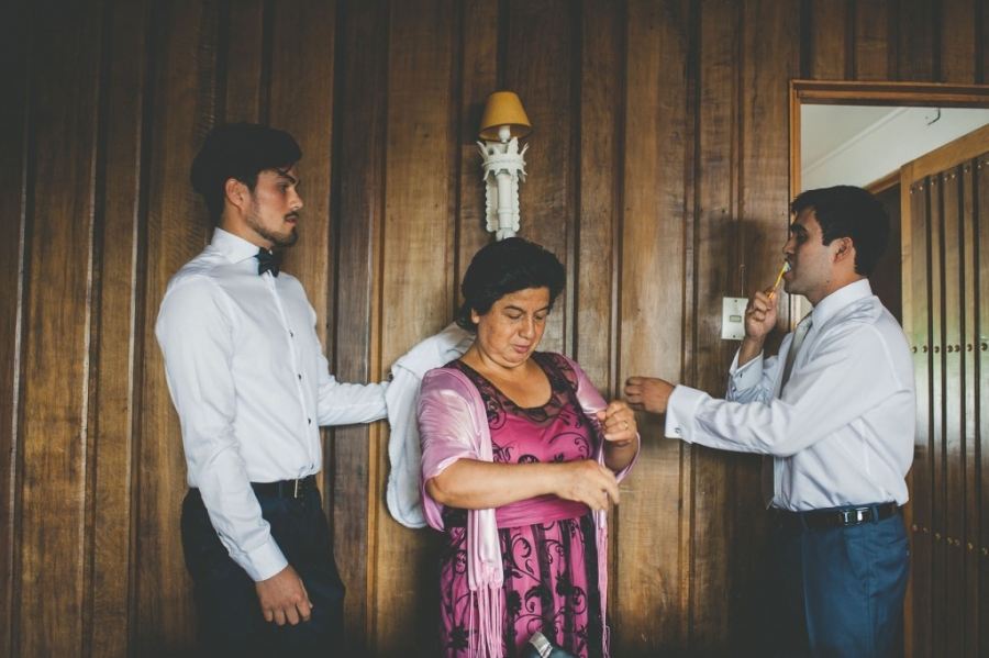 matrimonio-hotel-el-parque-villarrica-6