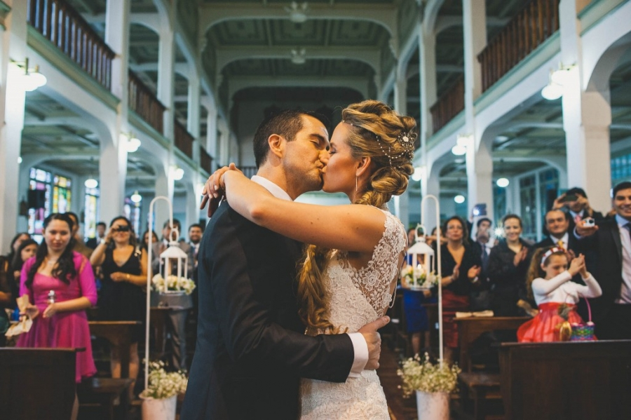 matrimonio-en-hotel-dreams-temuco-14