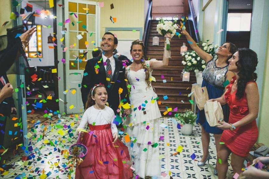 matrimonio-en-hotel-dreams-temuco-15