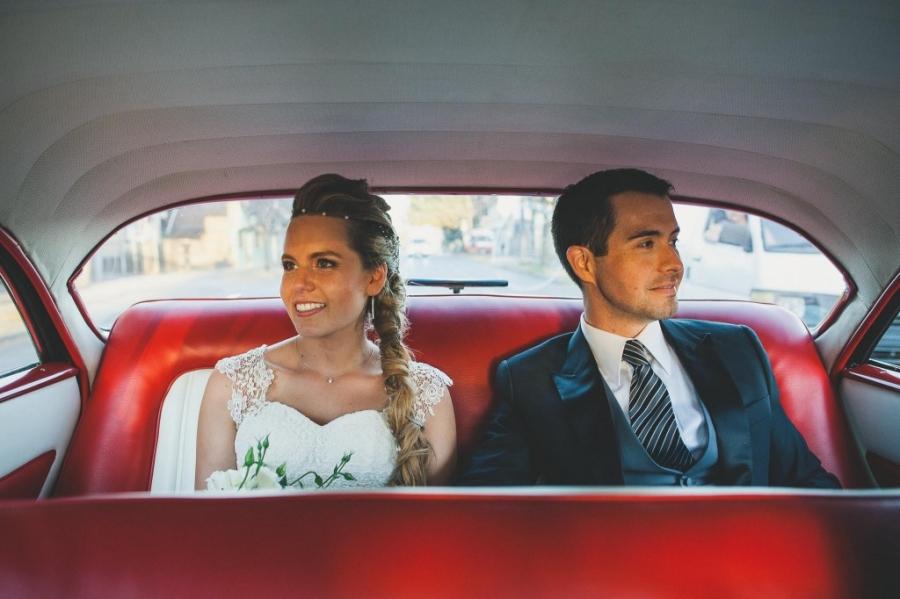 matrimonio-en-hotel-dreams-temuco-19