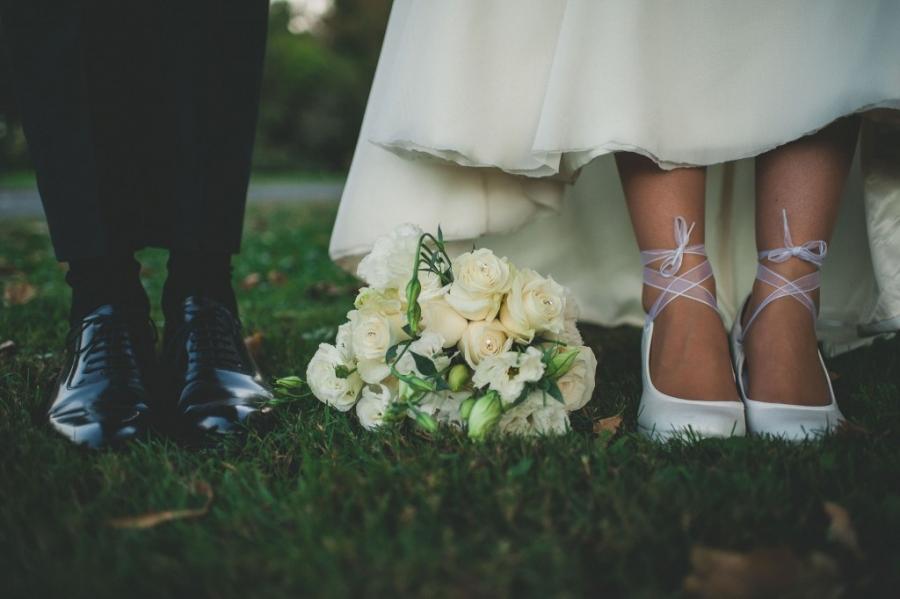 matrimonio-en-hotel-dreams-temuco-25