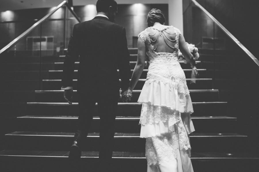 matrimonio-en-hotel-dreams-temuco-27
