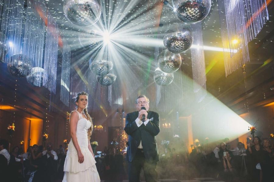 matrimonio-en-hotel-dreams-temuco-30