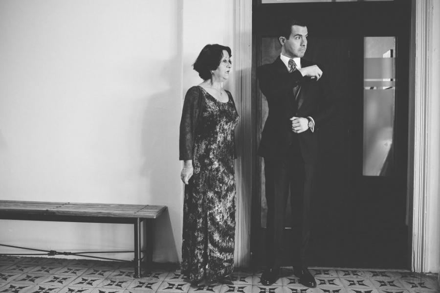 matrimonio-en-hotel-dreams-temuco-7