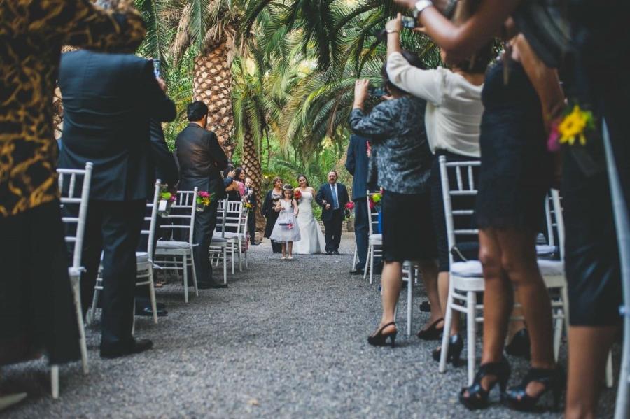 casa-parque-nos-matrimonios-18