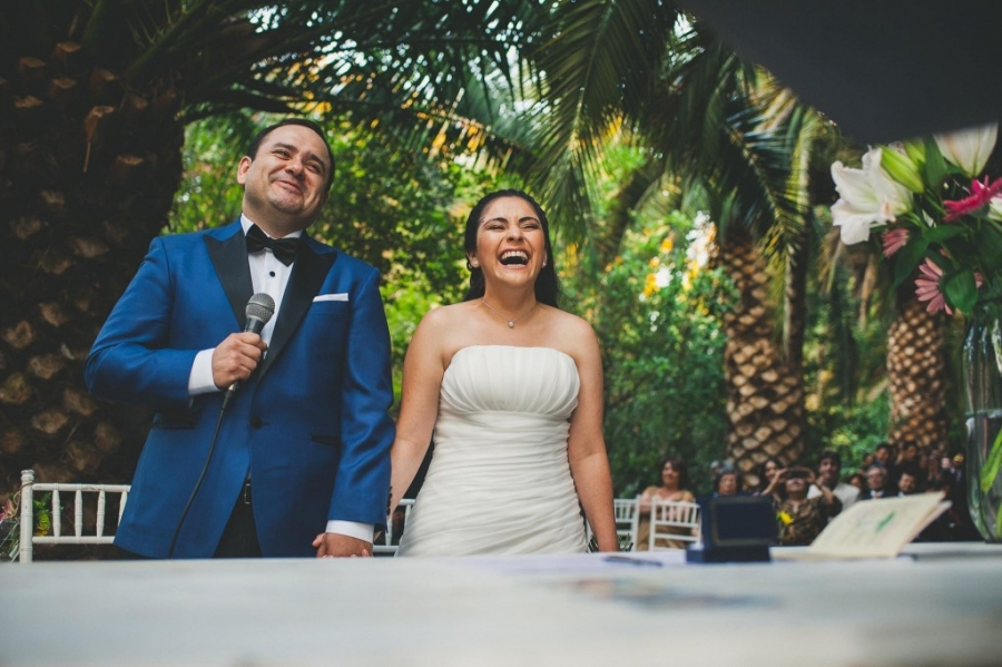 casa-parque-nos-matrimonios-20