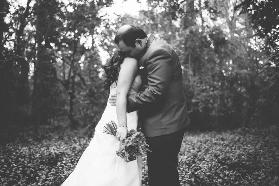 casa-parque-nos-matrimonios-23