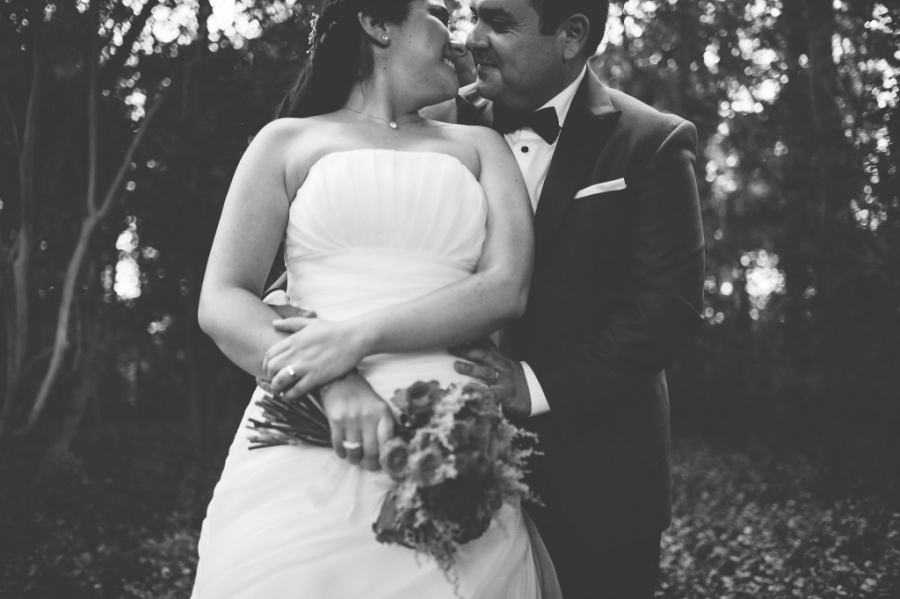 casa-parque-nos-matrimonios-25