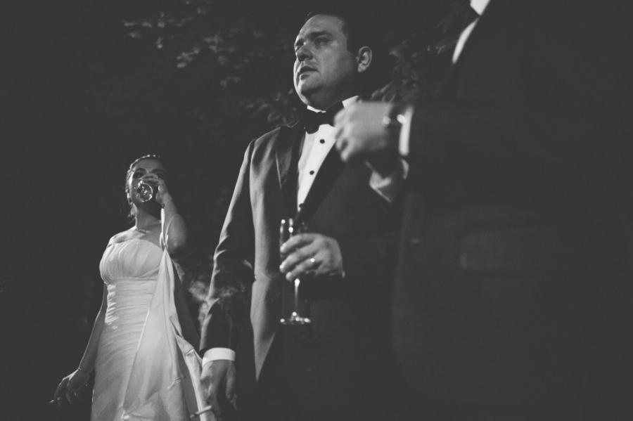 casa-parque-nos-matrimonios-31