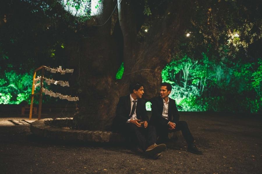 casa-parque-nos-matrimonios-47