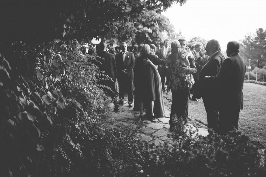 matrimonios-sur-de-chile-11