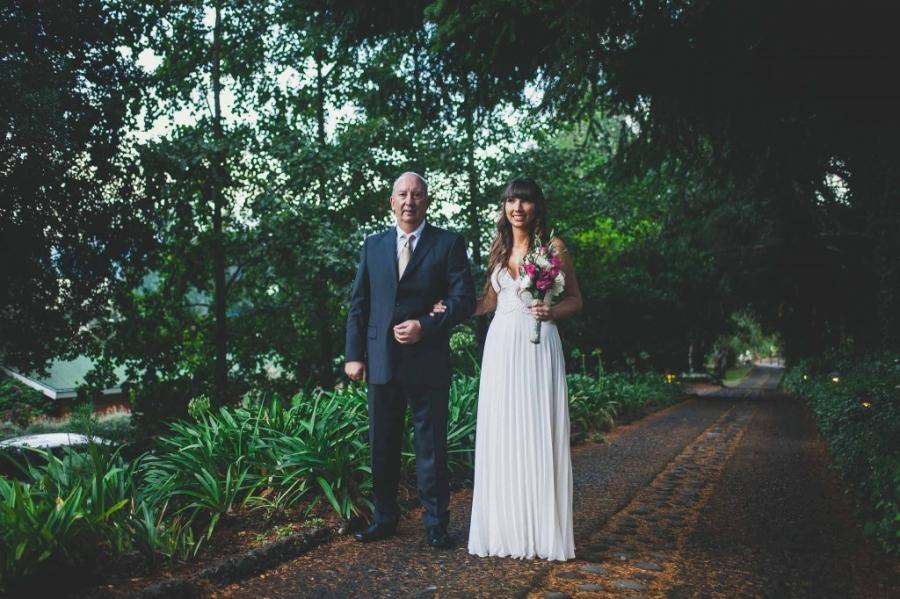 matrimonios-sur-de-chile-12
