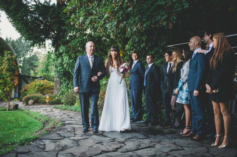 matrimonios-sur-de-chile-13