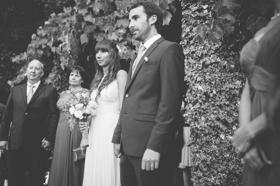 matrimonios-sur-de-chile-14