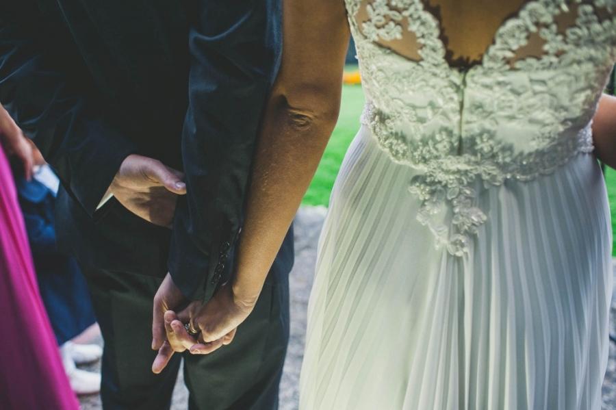 matrimonios-sur-de-chile-15