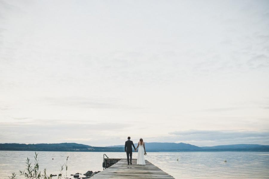 matrimonios-sur-de-chile-17