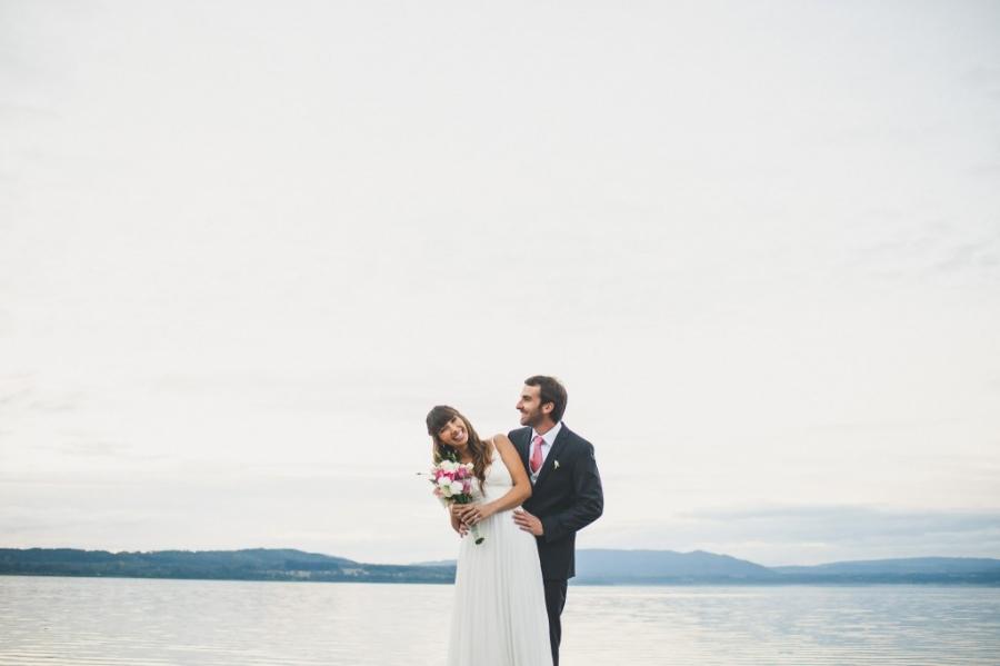 matrimonios-sur-de-chile-18