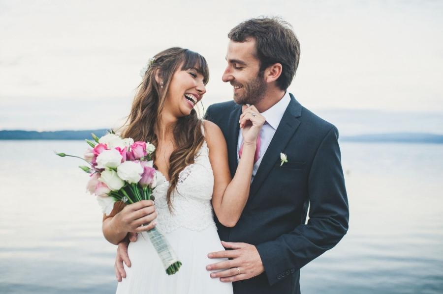matrimonios-sur-de-chile-19