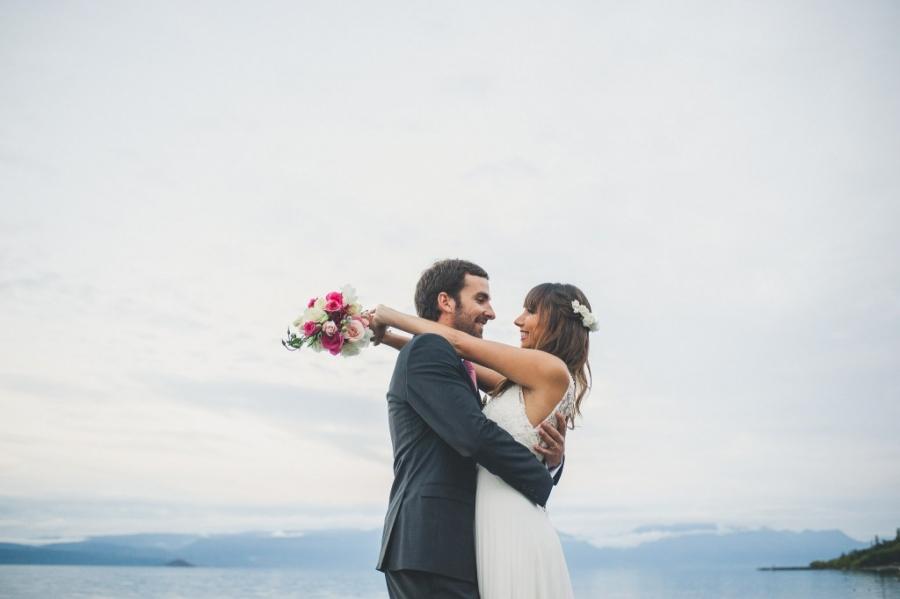 matrimonios-sur-de-chile-20