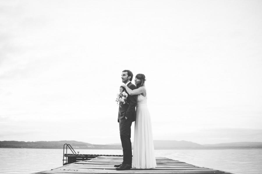matrimonios-sur-de-chile-22