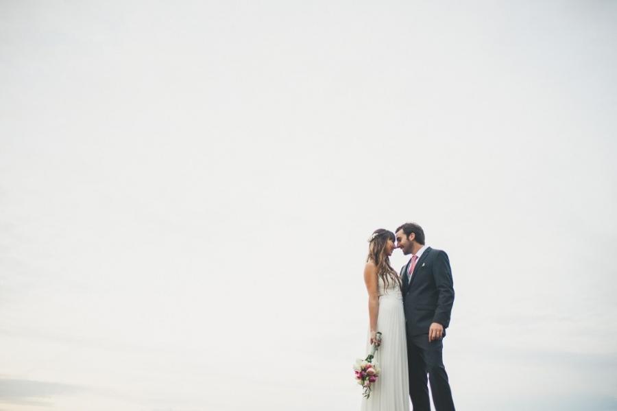 matrimonios-sur-de-chile-23