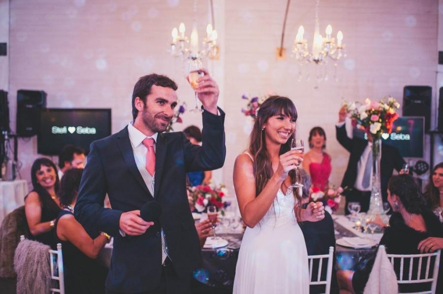 matrimonios-sur-de-chile-26