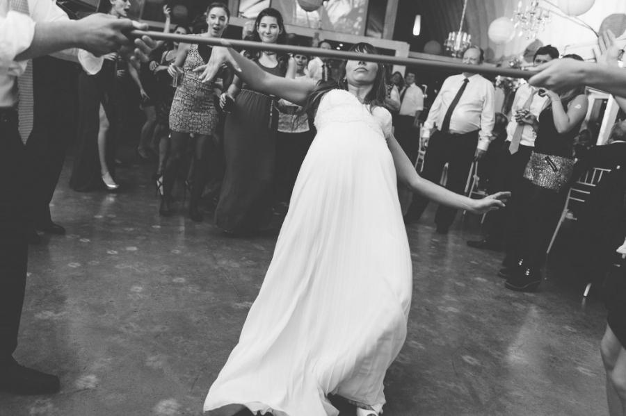 matrimonios-sur-de-chile-29