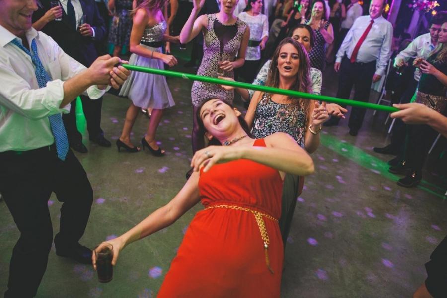 matrimonios-sur-de-chile-30