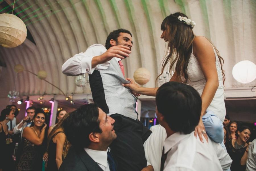 matrimonios-sur-de-chile-32