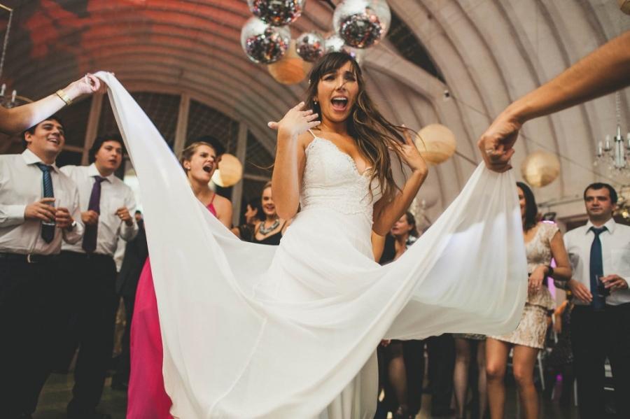 matrimonios-sur-de-chile-34