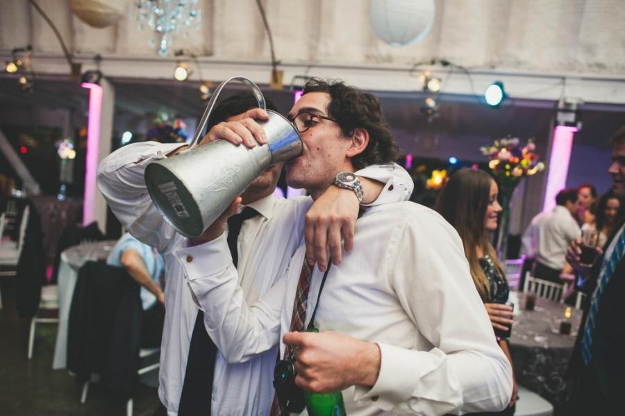 matrimonios-sur-de-chile-35