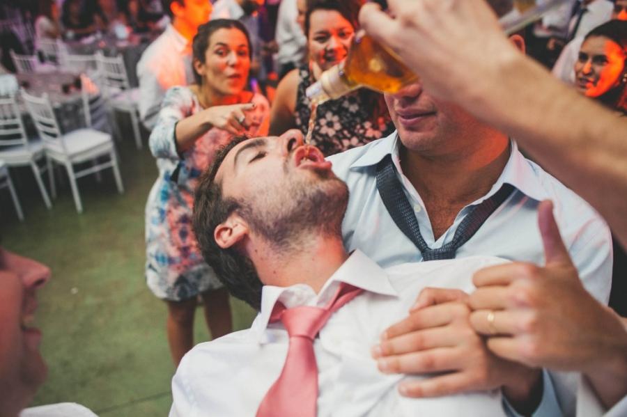 matrimonios-sur-de-chile-38
