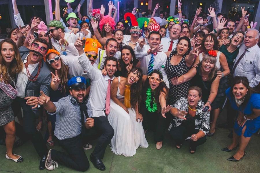 matrimonios-sur-de-chile-40