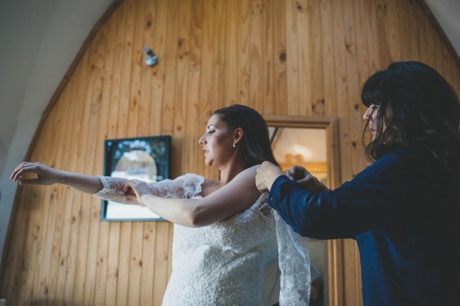 matrimonios-en-pucon-1
