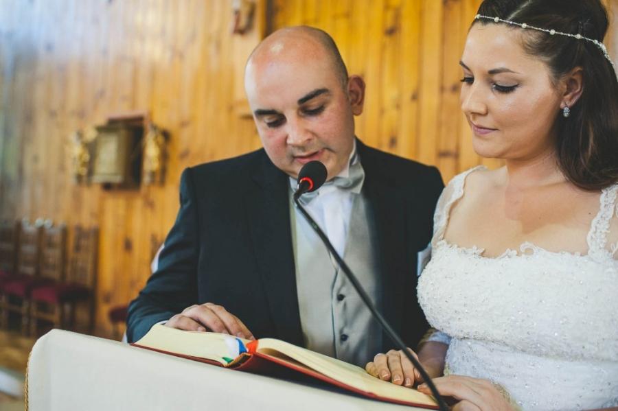 matrimonios-en-pucon-10