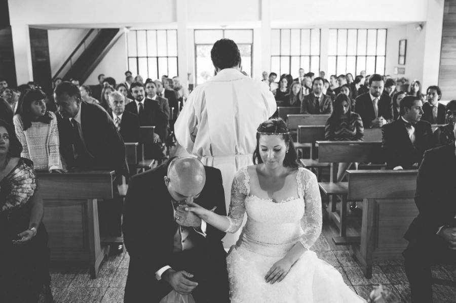 matrimonios-en-pucon-12