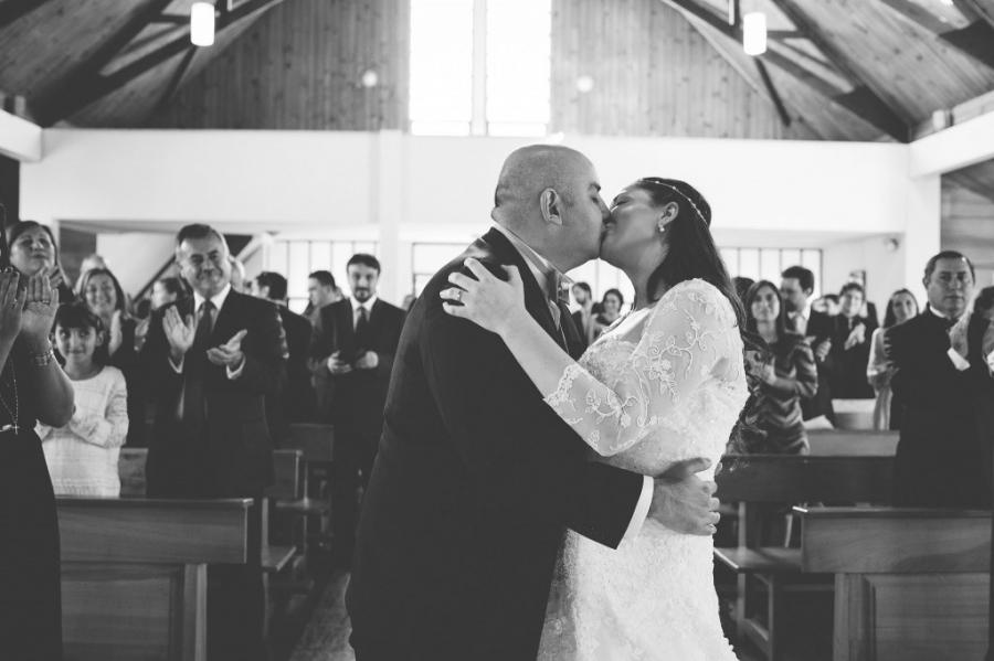 matrimonios-en-pucon-13