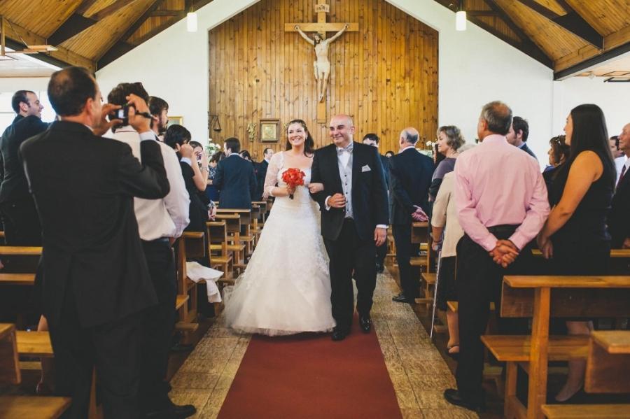 matrimonios-en-pucon-14