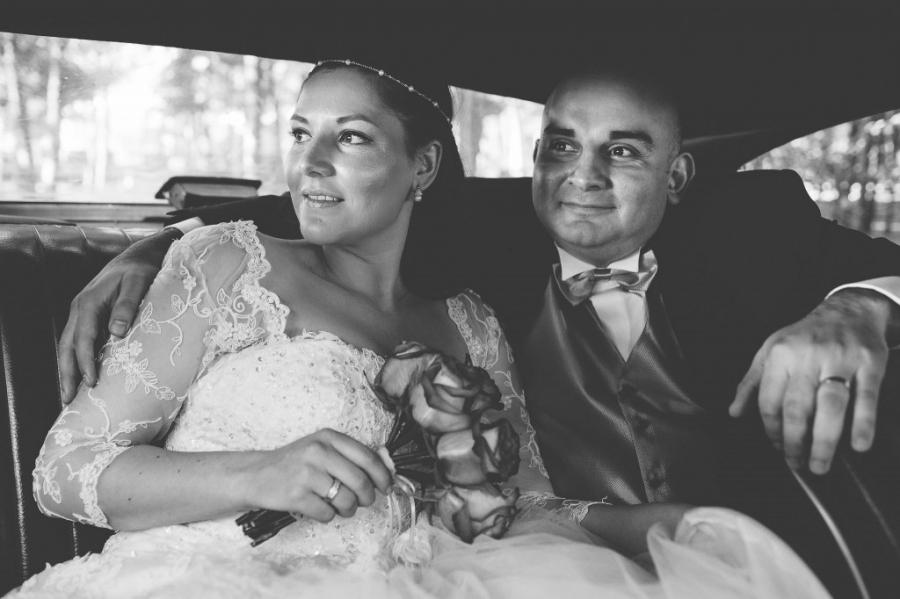 matrimonios-en-pucon-15