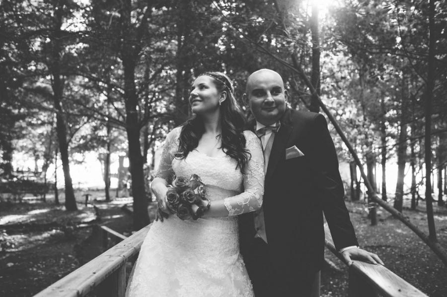 matrimonios-en-pucon-16