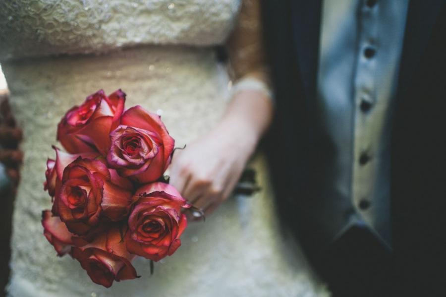 matrimonios-en-pucon-17